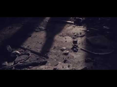 """DJ SWET y RXNDE AKOZTA – """"Fuerza y Fe"""" (Video Oficial) Prod. por Jordi López"""