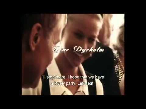 Festen (The Celebration) 1998 Trailer - English Subtitles