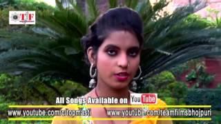 चंदा रे मेरे भैया से कहना__Chanda Re Mere Bhaiya Se Khena || Redi Tail Ke Kamal || Amrindar Akela