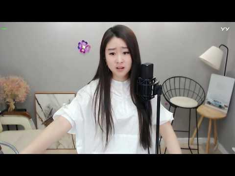中國-菲儿 (菲兒)直播秀回放-20180804
