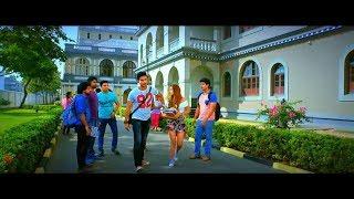 Dedunu akase Sinhala full movie දේදුණු ආකාසේ චිත්රපටය