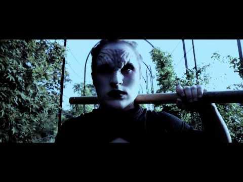 Lesbian Bed Death - Soul Sucker (official Video) video