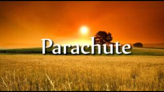 mp3 music download Chris Stapleton  - Parachute (Lyric Video)