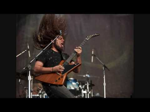 The String Quartet Tribute To Coheed and Cambria - Blood Red Summer