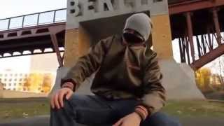 Download Berlin Kidz (Full Movie) 3Gp Mp4