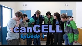 canCELL Episode 1