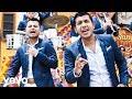 download lagu      La Poderosa Banda San Juan - Yo Pongo Las Reglas    gratis