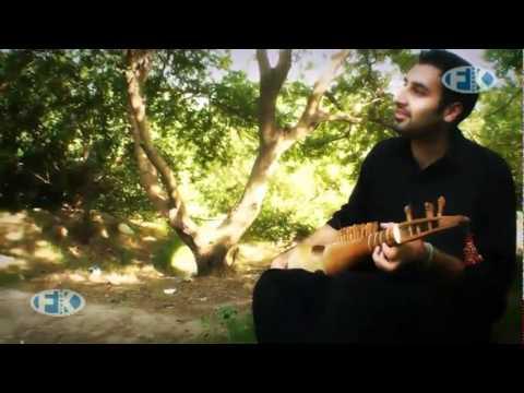 SONG 7-MA KHO BARAAN OH QARARA RASHA-ISMAIL AND JUNAID-NEW PASHTO...