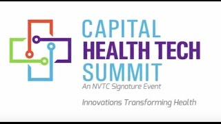 NVTC 2017 Capital Health Tech Summit Preview