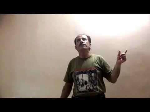 A O Jaane Jaana - Pyaar Kiya To Darna Kya - Salman Khan video