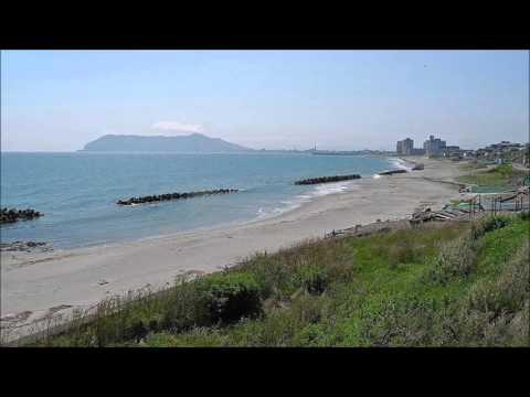 フルート 『浜辺の歌』