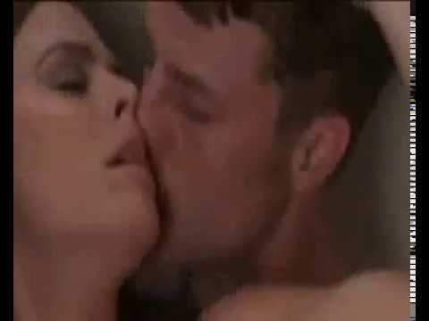 Hot Sexy Kissing Love Scenes Video Of Hollywood Actress   Youtube video