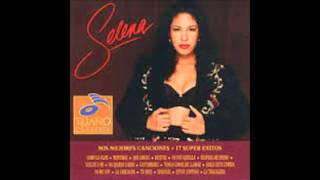 Watch Selena Yo Fui Aquella video
