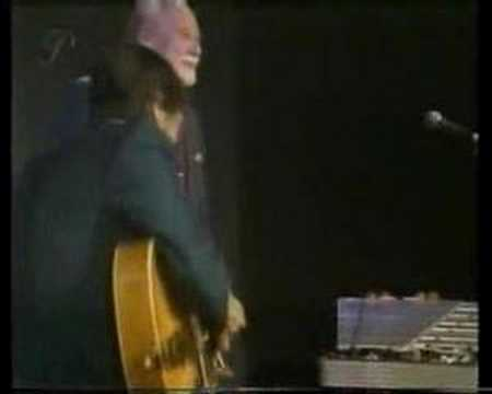Tal Farlow, Red Norvo&Norman Simmons - When You're Smiling