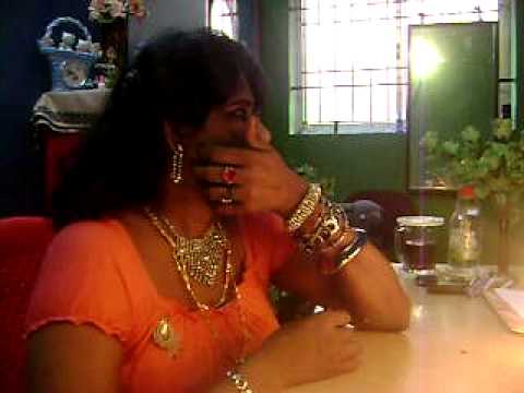 Chika - Mitwaaa  Mere Meet Reee Aaja Tujhko Pukare Mere Geet...