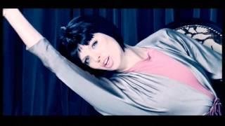 Анастасия Стоцкая - Прикольная