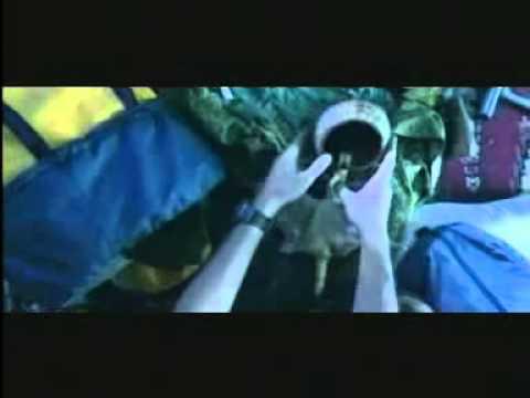 media kakek cangkul 02 full movie