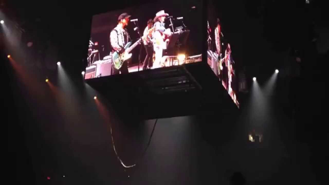 guitars cadillacs hillbilly music dwight yoakam live cleveland. Cars Review. Best American Auto & Cars Review