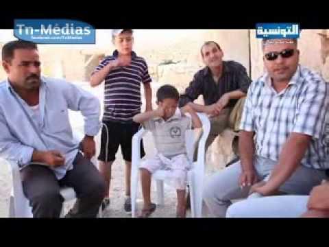 image vidéo الأمازغيين في تونس
