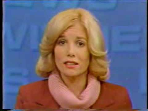 1976 WABC Eyewitness News Opening