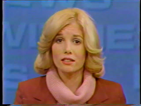1976 WABC Eyewitness News Opening