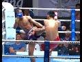 Muay Thai Fight-Petrung vs Banglangngern (เพชรรุ่ง vs บัลลังก์เงิน),Lumpini Stadium, Bangkok,19.2.16