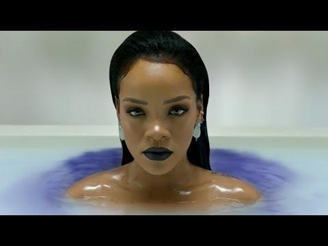 Zaiidi: Wimbo wa Wowowo ni Idea Kutoka kwa Rihanna
