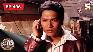 CID(Bengali) - Ep 496 - One Missing Girl - 7th January, 2018