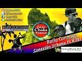 Baila Conmigo de Conexion [video]