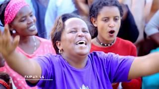 Gospel Singer's Mesfin Gutu & Kefa Mideksa - Worship - AmlekoTube.com