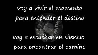 MARC ANTHONY-VIVIR MI VIDA-2013