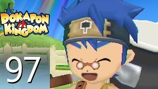 Dokapon Kingdom – Episode 97: You Guessed Wrong