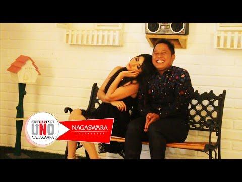 download lagu Narji Membagi Cintanya Sama Susie Legit U.N.O. NAGASWARA gratis