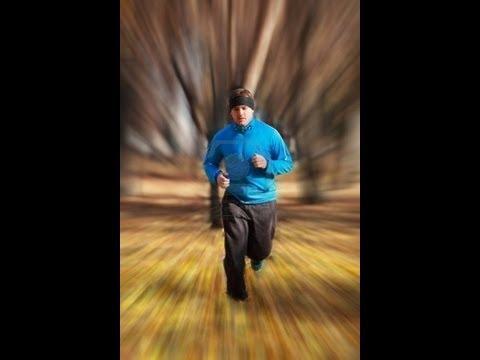 (TUTORIAL) Como hacer efecto de Velocidad (Zoom) en Photoshop