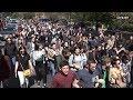 """""""Rejette Serge"""", la révolte du peuple arménien"""