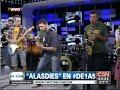 C5N de MUSICA EN VIVO: [video]