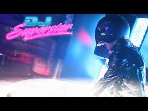 DJ SuperStar - диджей шоу, диджей шоу в ночном клубе Мед (Ярославль)