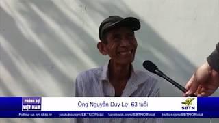 Tin Việt Nam | 29/01/2019 | Tin Tức SBTN | www.sbtn.tv