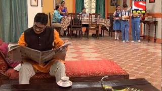 Baal Veer - Episode 367 - 12th February 2014
