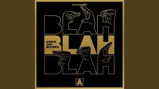Blah Blah Blah Extended Mix