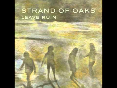 Strand Of Oaks - Two Kids