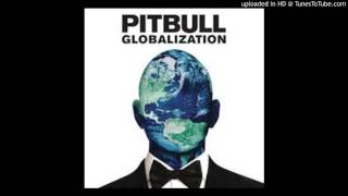 Pitbull ft Chris Brown - Fun [AUDIO]