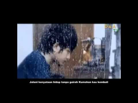 Zivilia Band - Aishiteru (with Lyrics).bye Zarul video