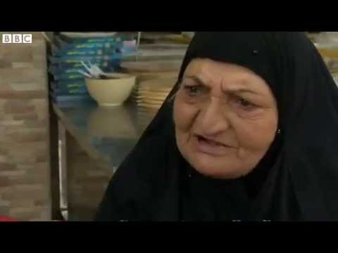 Iraq Elections: Security Tight Amid Vote - A Thousand Dying A Month