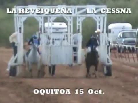 EL RAYO MC QUEEN VS EL EMPERADOR CARRERON