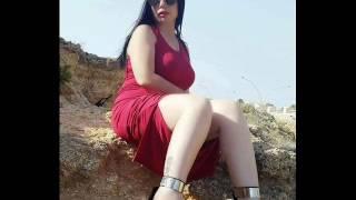 فيديو لراقصات مصريات يتعرون بمناسبه زياره امير دبي لهم