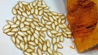 Better than sleeping pills this seeds will squash all diseases!