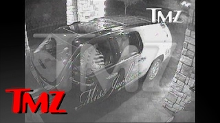 Mayweather Explodes on Security Guard -- On Tape | TMZ
