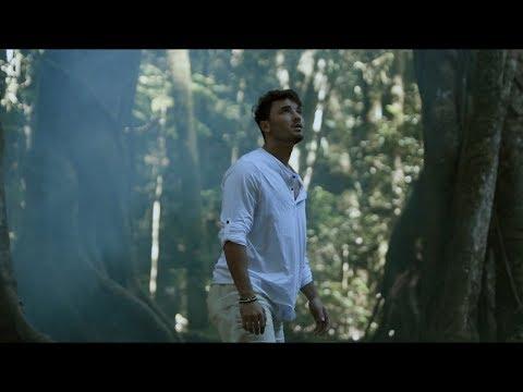 "Tchami - ""Rainforest"" Official Video"
