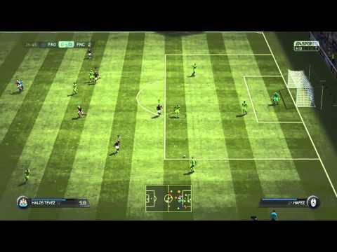 FIFA 15_20141213030644